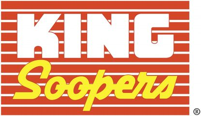 king soopers commercial bakery