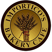 importico's bakery cafe - fort pierce