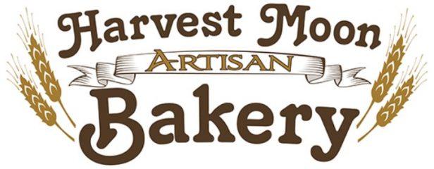 harvest moon bakery