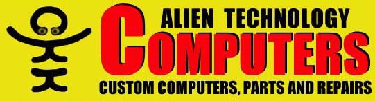 ckk computers, phones and computers