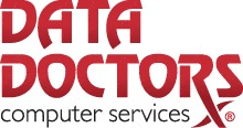 data doctors - tempe