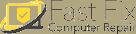 fast fix computer repair