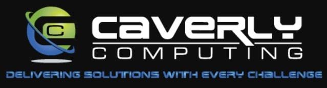 caverly computing