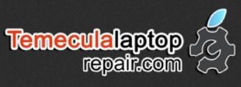 temecula laptop repair