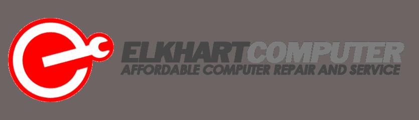 elkhart computer, llc