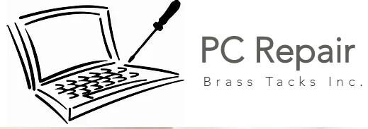 pc repair - brass tacks, inc. - colorado springs