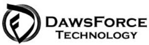 dawsforce technology