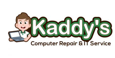 kaddy's computer repair