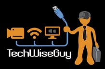 techwise guy