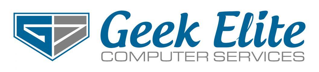 geek elite computer services