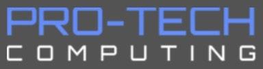 pro tech computing