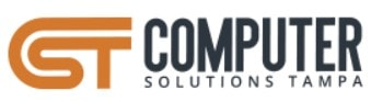 computer solutions tampa