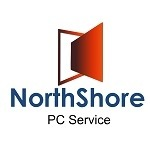 northshore pc service