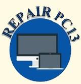 repairpc13