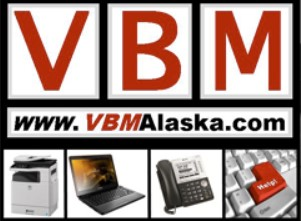 valley business machines inc
