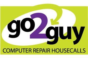 go 2 guy housecalls