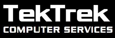 tektrek computer services