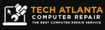 tech atlanta computer repair