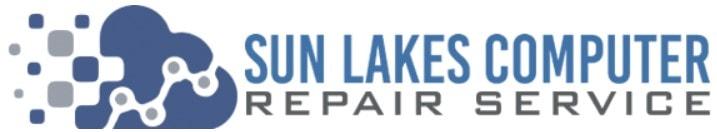 sun lakes computer repair service