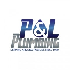 p&l plumbing