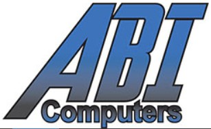 abi computers