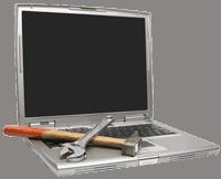 engle computer service