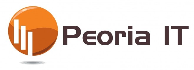 peoria technology