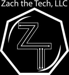 zach the tech, llc
