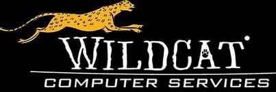 wildcat computer services llc