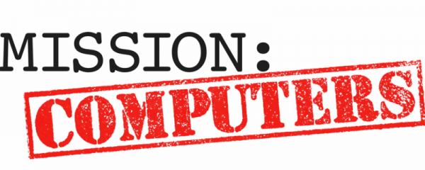 mission computers