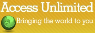 access unlimited internet services