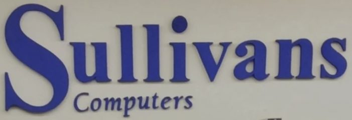 sullivans computers llc