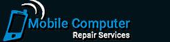 mobile computer repair services