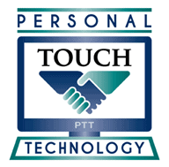 personal touch technology llc