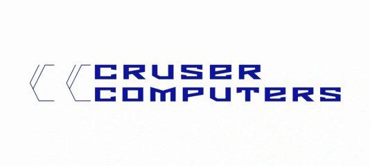 cruser computers