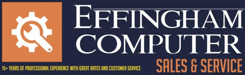 effingham computer sales & service