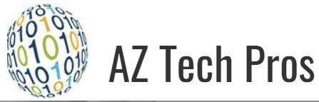 az tech pros