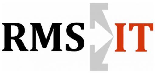 rms-it-services