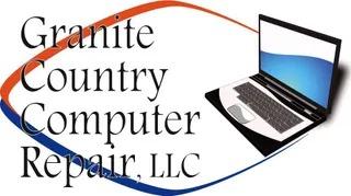 granite country computer repair, llc - cold spring
