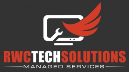 rwc tech solutions