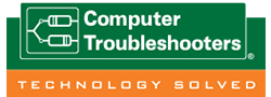 computer troubleshooters - palm springs