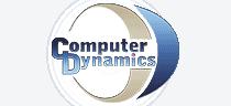 computer dynamics