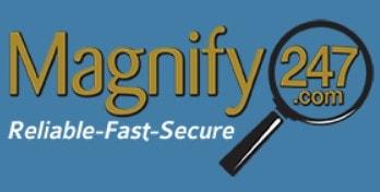 magnify247.com