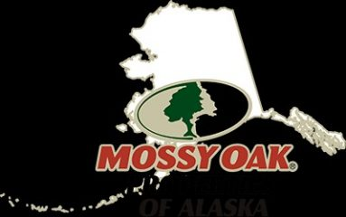 mossy oak properties of alaska-soldotna