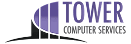 tower computer services