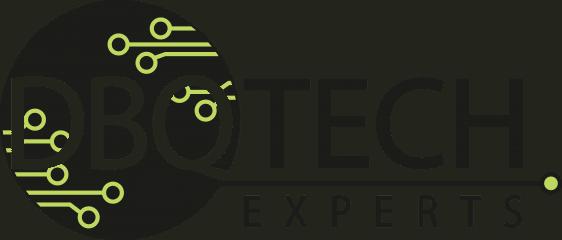 dbq tech experts