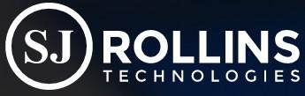 s. j. rollins technologies