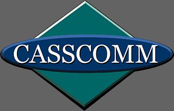 casscomm techcenter