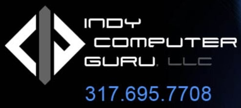 indy computer guru