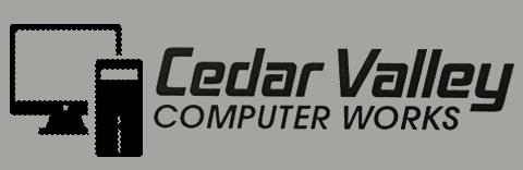cedar valley computer works